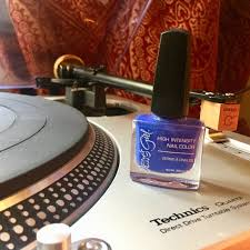 jesse s blue high intensity nail color