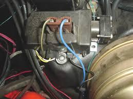 66 pontiac wiper motor wiring car wiring diagram download 1974 Ford F 150 Wiper Motor Wiring Colors wiring diagram 1970 nova wiper motor readingrat net 66 pontiac wiper motor wiring wiring diagram 1970 nova wiper motor