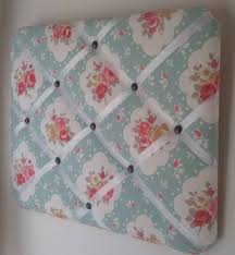 Fabric Covered Memo Board Extraordinary Cool Board Floral Fabric Memo Board Fabric Memo Board Instructions