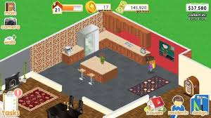 home design games free formidable free house design games