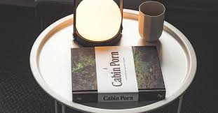 15 best coffee table books every man