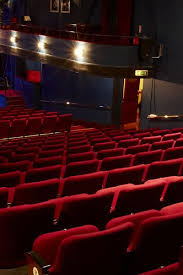 Charing Cross Theatre London Guide Watch Soho Cinders