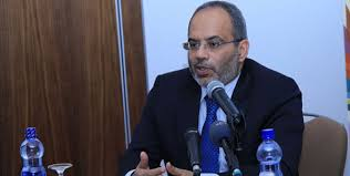 Image result for carlos lopes