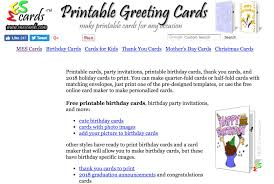 make a birthday card free online online places to design free printable invitation cards templates