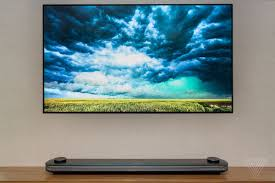 lg tv 60 inch price. that\u0027s the 65-inch model, but you get idea lg tv 60 inch price