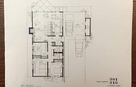 cliff may floor plans inspirational century homes house plans inspirational cliff may house plans best of