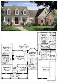 4 Bedroom Cape Cod House Plans Simple Decorating Ideas