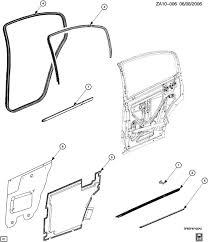 similiar saturn vue door parts diagram keywords 2004 saturn ion door parts diagram on saturn l300 power steering
