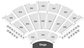 Hulu Seating Chart Hulu Theater At Madison Square Garden Tickets With No Fees
