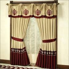 drapes for sale. Jcpenney Pinch Pleat Drapes Window Treatment Sale Photo 7 Of 9 Draperies Kitchen Curtains For