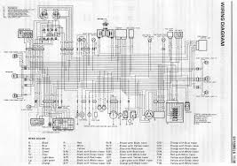 suzuki b king wiring diagram suzuki wiring diagrams online suzuki b king wiring diagram