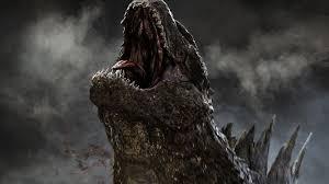 Godzilla Wallpapers HD 1920x1080 ...