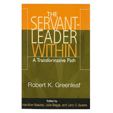 exercises for management reflection the servant leader workbook  out of stock the servant leader in a transformative path
