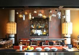 commercial restaurant lighting. Commercial-lighting-design-ideas-restaurant-lighting-pendant-lighting -fixtures Commercial Restaurant Lighting L