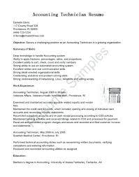 Flight Attendant Resume Cover Letter Labeled Airline Flight ...