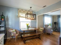lighting agreeable amusing rectangular dining room fixtures pictures besting rustic proper chandelier height ideas