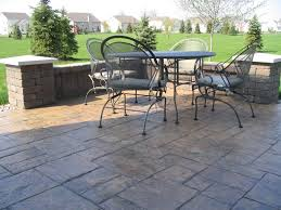 flagstone patio cost.  Patio Captivating Flagstone Patio Cost Home Security Picture New At  Grand_Ashler_Slate_with_Brussels_Dimensional_walls34220554_stdjpg For