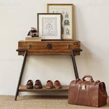 entrance furniture. juho leisure home bedroom drawers iron wood furniture living side entrance several shoe storage cabinet n
