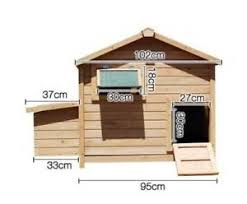 used chicken coop  Pet Products  Gumtree Australia Free Local Classifieds