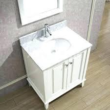 gloriously home depot quartz vanity tops