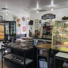 Sadie Josies Bakery 136 Photos 40 Reviews Bakeries 582 Nw