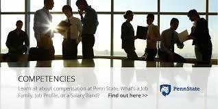 Dress Barn Salary Compensation Classification Psu Human Resources