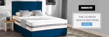 Bedroom Furniture Warrington Beds Divans Mattresses Bedroom Furniture Dreamers Bed Centre
