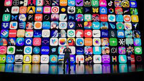 WWDC 2021: MacOS Monterey, iOS 15, iPadOS 15, WatchOS 8 among the  essentials for business pros - TechRepublic