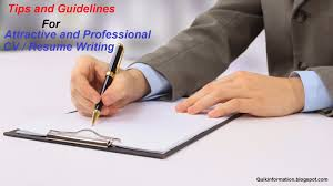 Professional Cv Writing Services In Uae   DIFFCEVAWOR ML customer service resume builder