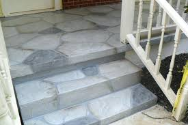 porch floor tiles porch floor ideas tiles porch and chimney ever porch