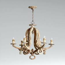 nautical chandelier nautical lighting including chandeliers coastal sconces beach house lamps and ship lighting