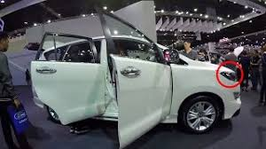 2018 mitsubishi expander. unique 2018 toyota innova crysta 2018 new mpv from specification and price to mitsubishi expander 9