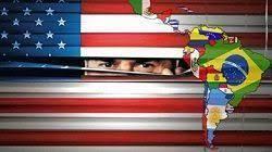 """Résultat de recherche d'images pour """"Guerre en Amérique Latine photos"""""""