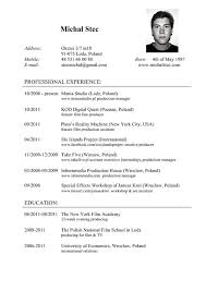 Resume Cv Meaning Inspiration 784 Meaning Of Cv Resumes Or Resume Definition Marvellous Design What Is