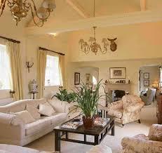 vintage style living room furniture. living room white ceramic table lamp wood cabinet shelves grey seamless carpet tiles blue vintage style furniture