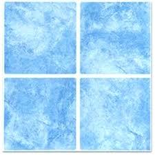 bathroom tiles blue blue kitchen wall tiles bathroom tiles kitchen wall tiles non slip waterproof floor