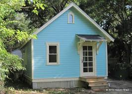 tiny houses florida. Adapted Starlet Cottage Tiny Houses Florida E
