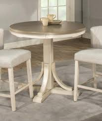 wood expandable round dining table medium size of dining tables expandable round dining table high top dining room table and chairs solid wood extending