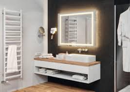 image is loading hafele bathroom light with lighting luxury wall mirror