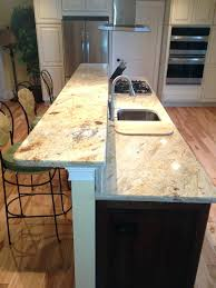 luxury granite vs quartz countertops for blog archive the kitchen countertop debate granite vs in quartz amazing granite vs quartz countertops