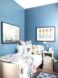 Small Boys Bedroom Ideas Perfect Charming Modern Bedroom Decoration Gorgeous Small Boys Bedroom Ideas