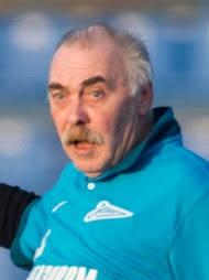 Jurij Želudkov