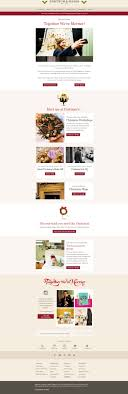 8 Christmas Sale Email Examples For Your Holiday Campaign