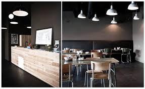 commercial restaurant lighting. porcelain deep bowl pendants lend glamour to belgium hotel commercial restaurant lighting i