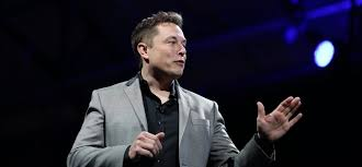 elon musk made glassdoor s list of the top 50 ceos of 2018 but just barely inc com