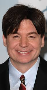 mike myers biography imdb