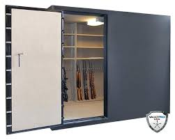 convert closet to safe room unthinkable master with walk in contemporary s interior design 8