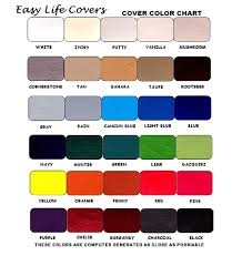 club car precedent golf cart custom seat covers front staple on diy 60 t s forklift parts and accessories