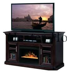 duraflame portable electric stove heater reviews duraflame 750w1500w electric stove heater with led flame effect reviews