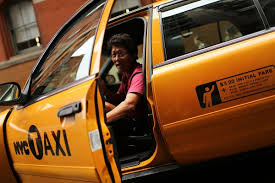 Aruba Taxi Fare Chart 5 Reasons You Should Download A Taxi Hailing App Time